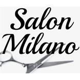 Salon Milano logo