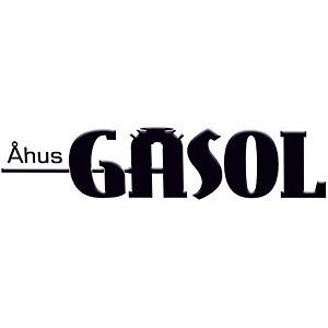 Ljungby Gasol logo