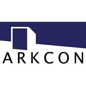 ARKCON AB logo