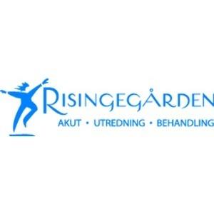 Risingegårdens Behandlingshem AB logo