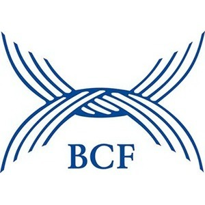 Bröstcancerföreningen Victoria logo