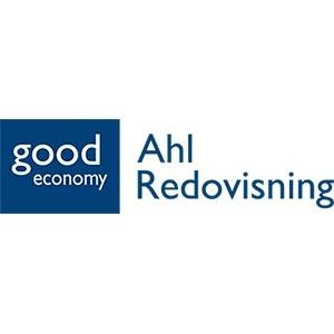 Ahl Redovisning AB logo
