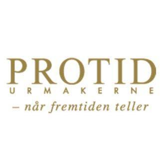 Urmaker Jermstad AS logo