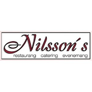 Nilsson's logo