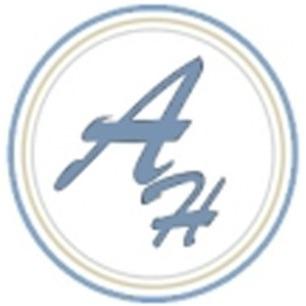 Psykolog v/ Ane Hoff logo