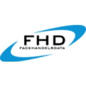Fackhandelsdata logo
