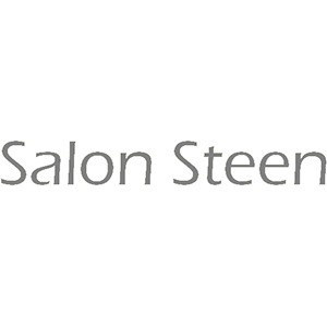 Salon Steen logo