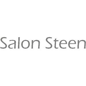 Salon Steen logo