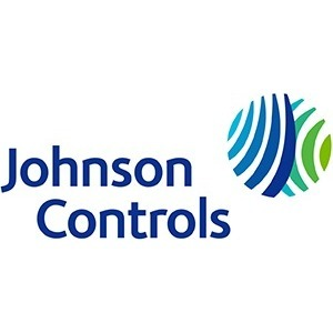 Johnson Controls Systems & Service AB logo