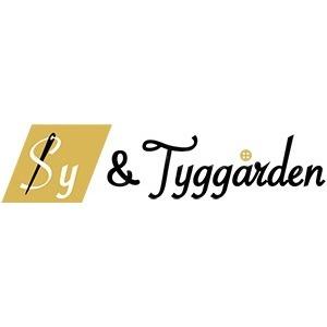 Sy & Tyggården I Uddevalla AB logo