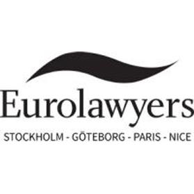 Eurolawyers Advokatfirma I Stockholm AB logo