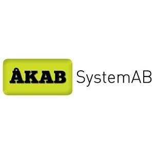Åkab Process AB logo