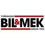 Tvärskogs Bil & Mekaniska AB logo