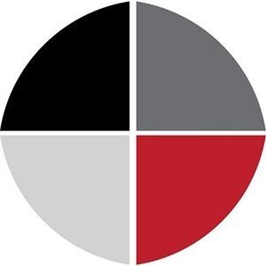 AB Södertälje Färghandel logo