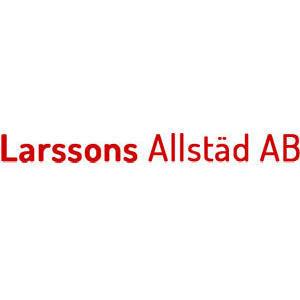 Larssons Allstäd AB logo