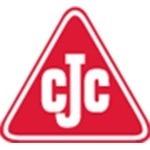 C.C.JENSEN A/S logo