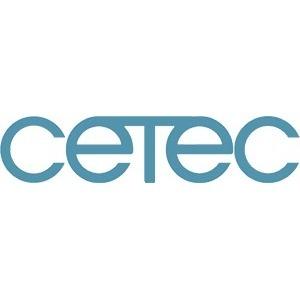 Ce-Tec A/S logo