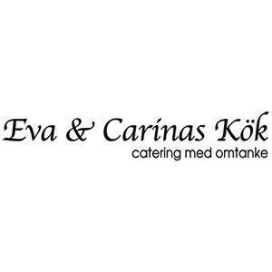 Eva & Carinas Kök logo