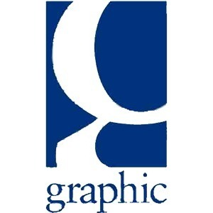 Graphic Digital Sweden AB logo