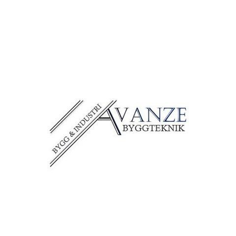 Avanze Byggteknik AB logo