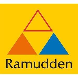 Ramudden Göteborg logo