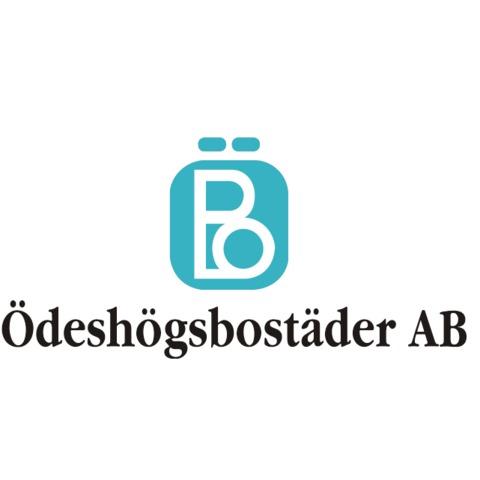 Ödeshögsbostäder AB logo