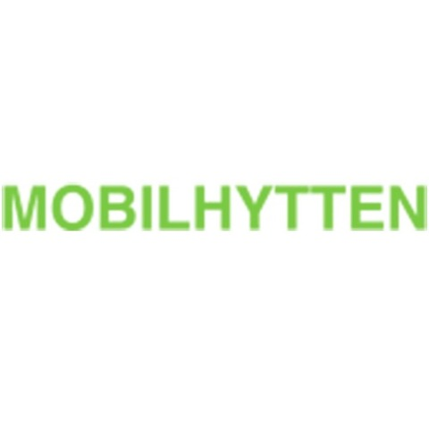 Mobilhytten logo