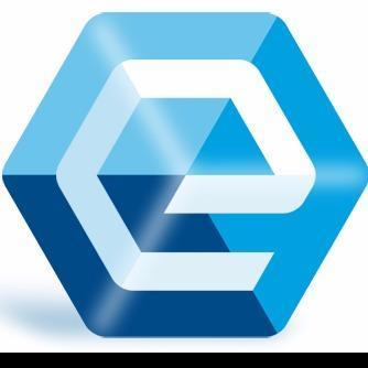 Erteco Rubber & Plastics AB logo