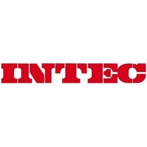 Intec International Technique Kolding A/S logo