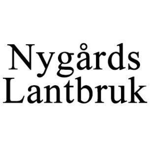 Nygårds Mjölk, AB logo
