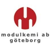 Modulkemi AB logo