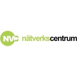 Nätverkscentrum Öppenvårdsgruppen i Göteborg AB logo
