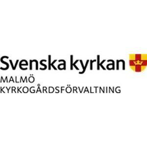 Malmö Kyrkogårdsförvaltning logo