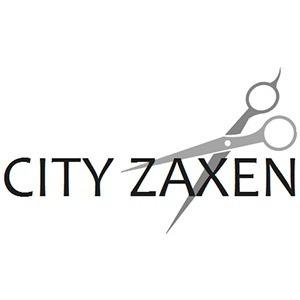 City Zaxen i Sundsvall logo