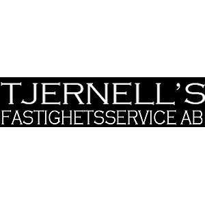 Tjernells Fastighetsservice AB logo