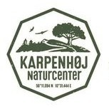 Den Selvejende Institution Karpenhøj Naturcenter logo