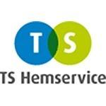 TS Hemservice logo