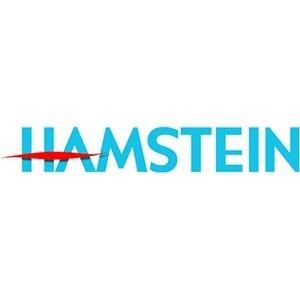 Hamstein AB logo