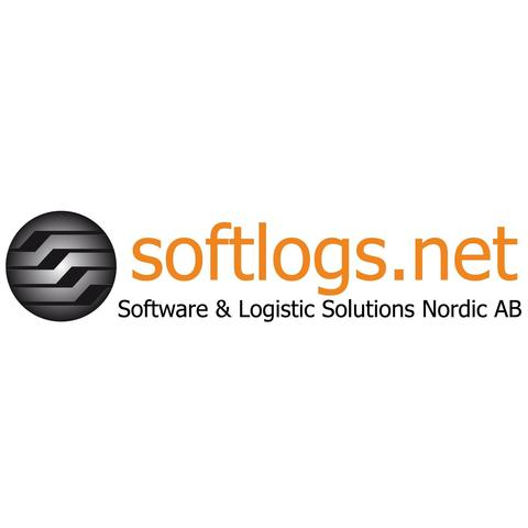 Softlogs.net logo