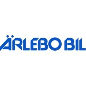 Ärlebo Bil logo