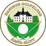 Haninge Golfklubb logo