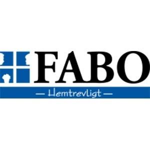 Forshagabostäder AB logo