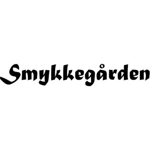 Smykkegården logo