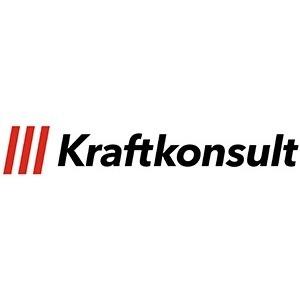 Kraftkonsult logo