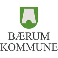 Voksenopplæringssenteret logo