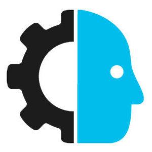 InChatbot logo
