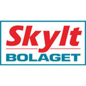 Skyltbolaget HB logo