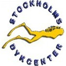 Stockholms Dykcenter AB logo