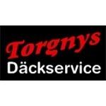 Torgnys Däckservice AB logo