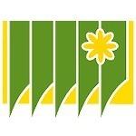 APH Svenska, AB logo